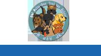 大井警察犬訓練所